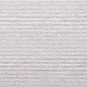 ПВХ панель Альта-Профиль ламинированная 937 2700х200х10 мм