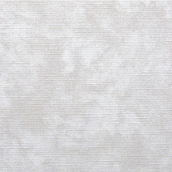 ПВХ панель Альта-Профиль ламинированная 934 2700х200х10 мм