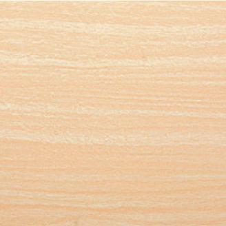 ПВХ панель Альта-Профиль ламинированная 611 2700х200х10 мм