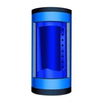 Бак-накопитель Buderus Logalux PR1000.6 E-E 1000 л синий