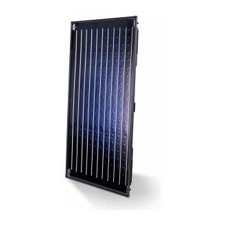 Солнечный коллектор Buderus Logasol SKN4.0-s 2017х1175х87 мм