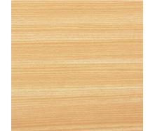 ПВХ панель Альта-Профиль ламинированная 702 2700х200х10 мм