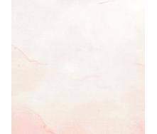 ПВХ панель Альта-Профиль термопроводная 8х370х2700 мм розовый