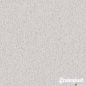 Линолеум Graboplast Top Extra ПВХ 2,4 мм 4х27 м (4564-290)