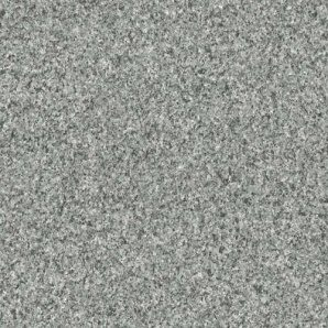 Лінолеум Grabo Top 4 м (4327-251)