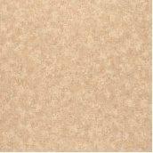 Линолеум Graboplast Top Extra ПВХ 2,4 мм 4х27 м (4148-252)