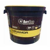 Мозаичная штукатурка ArtEco Mramor STONE GOLD №6 1,8-2 мм 20 кг