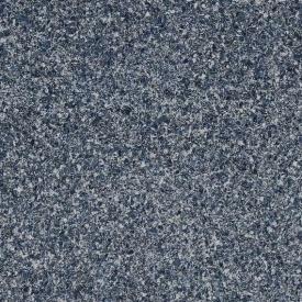 Линолеум Graboplast Top Extra ПВХ 2,4 мм 4х27 м (4139-275)