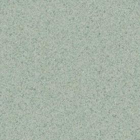 Линолеум Graboplast Top Extra ПВХ 2,4 мм 4х27 м (4564-295)