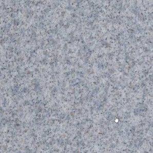 Лінолеум Grabo Top 3 м (4546-257)