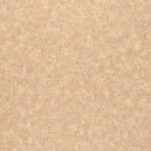 Лінолеум Graboplast Top Extra ПВХ 2,4 мм 4х27 м (4148-252)