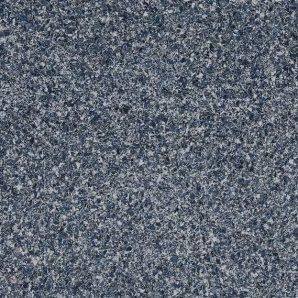 Лінолеум Graboplast Top Extra ПВХ 2,4 мм 4х27 м (4139-275)
