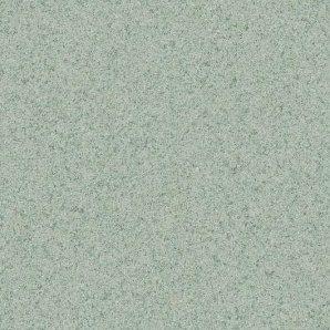 Лінолеум Graboplast Top Extra ПВХ 2,4 мм 4х27 м (4564-295)