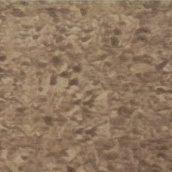 Плинтус напольный ELSI 23x58x2500 мм мрамор