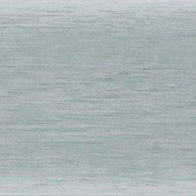 Плінтус підлоговий ELSI 23x58x2500 мм дуб сніговий