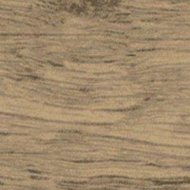 Плінтус підлоговий ELSI 23x58x2500 мм дуб каньйон