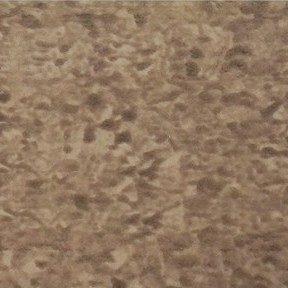 Плінтус підлоговий ELSI 23x58x2500 мм мармур