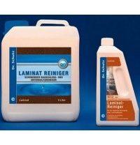 Средство для чистки ламината Dr. Schutz Laminat Reiniger 5 л