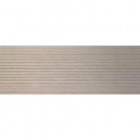 Плитка BALDOCER DECOR SLOT KULT CREAM 333x1000x10 мм