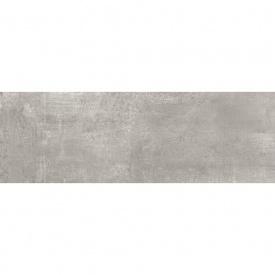 Плитка BALDOCER URBAN GREY 400x1200x8 мм