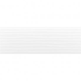 Плитка BALDOCER WELLEN BLANCO BRILLO 300x900x8 мм