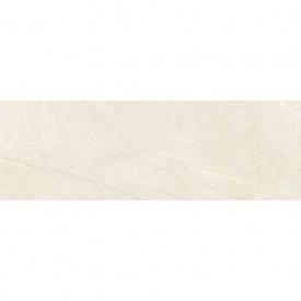Плитка BALDOCER NATURE BONE 400x1200x8 мм