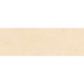 Плитка BALDOCER VELVET CREAM RECT 300x900x8 мм