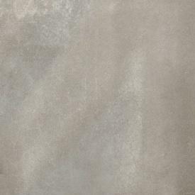 Плитка BALDOCER ADVANCE GREY 570x570x9 мм