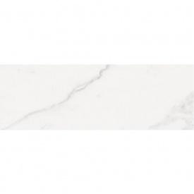 Плитка BALDOCER POLARIS 300x900x8 мм