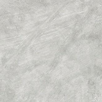 Плитка BALDOCER GOA GRIS 570x570x9 мм
