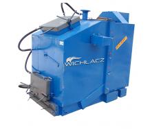 Твердотопливный котел Wichlacz KW-GSN 700 кВт