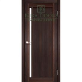 Межкомнатные двери Корфад ORISTANO OR-06 Орех