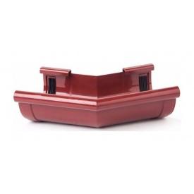 Кут внутрішній Profil W 90° 90 мм цегляний