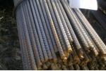 Арматура стальная 10 мм