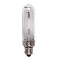 Лампа Delux натриевая T-250W E40 250 Вт