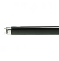 Лампа люминесцентная Delux ультрафиолетовая G13 18 W/08 TL-D