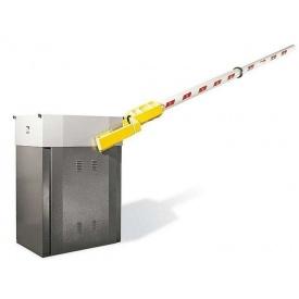 Автоматический шлагбаум Came G12000 12 м