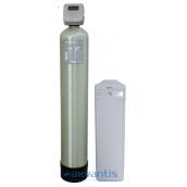 Система комплексной очистки воды с регенерацией SmartLine 350U 39 л 890х258 мм