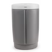 Фильтр химической очистки воды EcoWater CWFST 30 Вт 1 м3/ч 287х335х535 мм