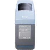Умягчитель воды SmartLine CAB170 15 л 300х500х700 мм