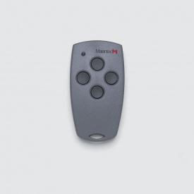 Пульт дистанційного керування Marantec Digital 304 4-х канальний 38х72х12 мм
