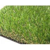 Искусственный газон Grass Des 40 мм