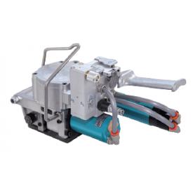 Стреппинг-машинка пневматического типа ITA 11