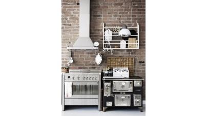 Как выбрать вытяжку для кухни: краткий обзор основных типов, видов и принципов работы