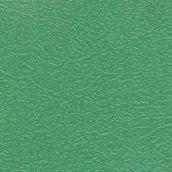 Спортивний лінолеум Graboflex Start 2 м зелений (4000-660)