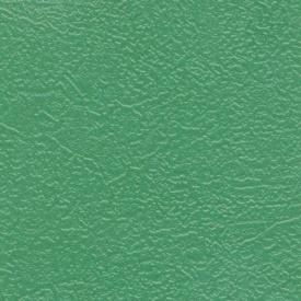 Спортивный линолеум Graboflex Start 2 м зеленый (4000-660)