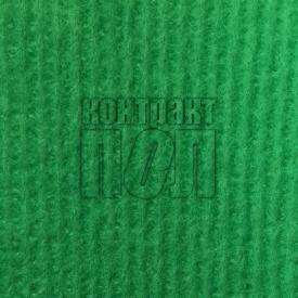 Ковролин для выставок Expo Carpet 202 2 м салатовый