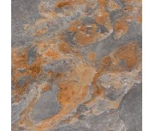 Плитка Zeus Ceramica Керамогранит ЗЕВС SLATE MULTICOLOR (ZRXST2R) 60х60 см