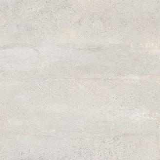 Плитка Zeus Ceramica Керамогранит ЗЕВС ETERNO WHITE ZRXET1R 60х60 см