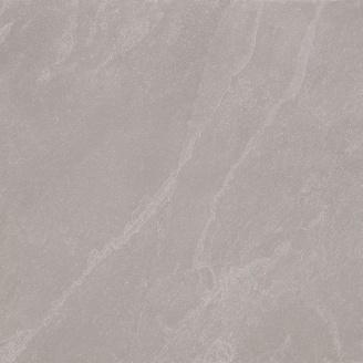 Плитка Zeus Ceramica Керамогранит ЗЕВС SLATE GRIGIO (ZRXST8R) 60х60 см